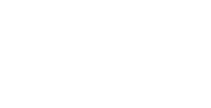 Centro de enfermagem Albino marques